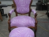 chair_purple